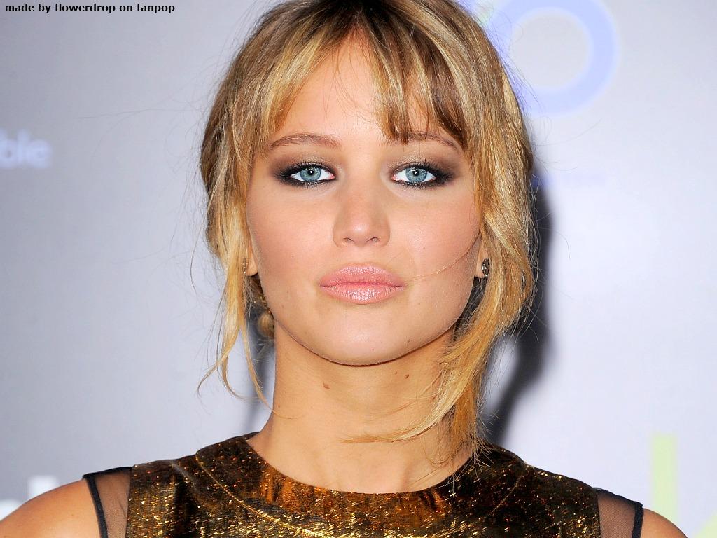 Jennifer Lawrence Jennifer Lawrence Wallpaper ღ