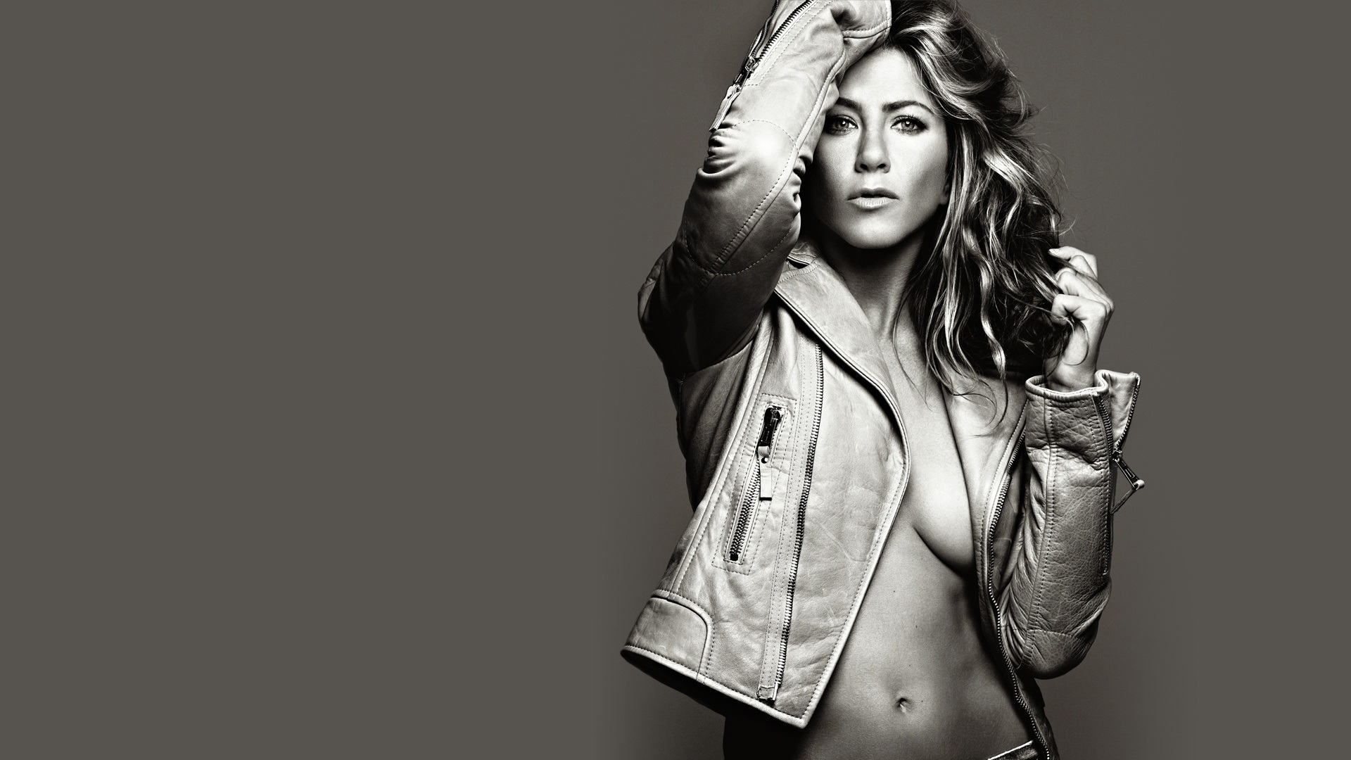 Jennifer Aniston wallpapers (25)