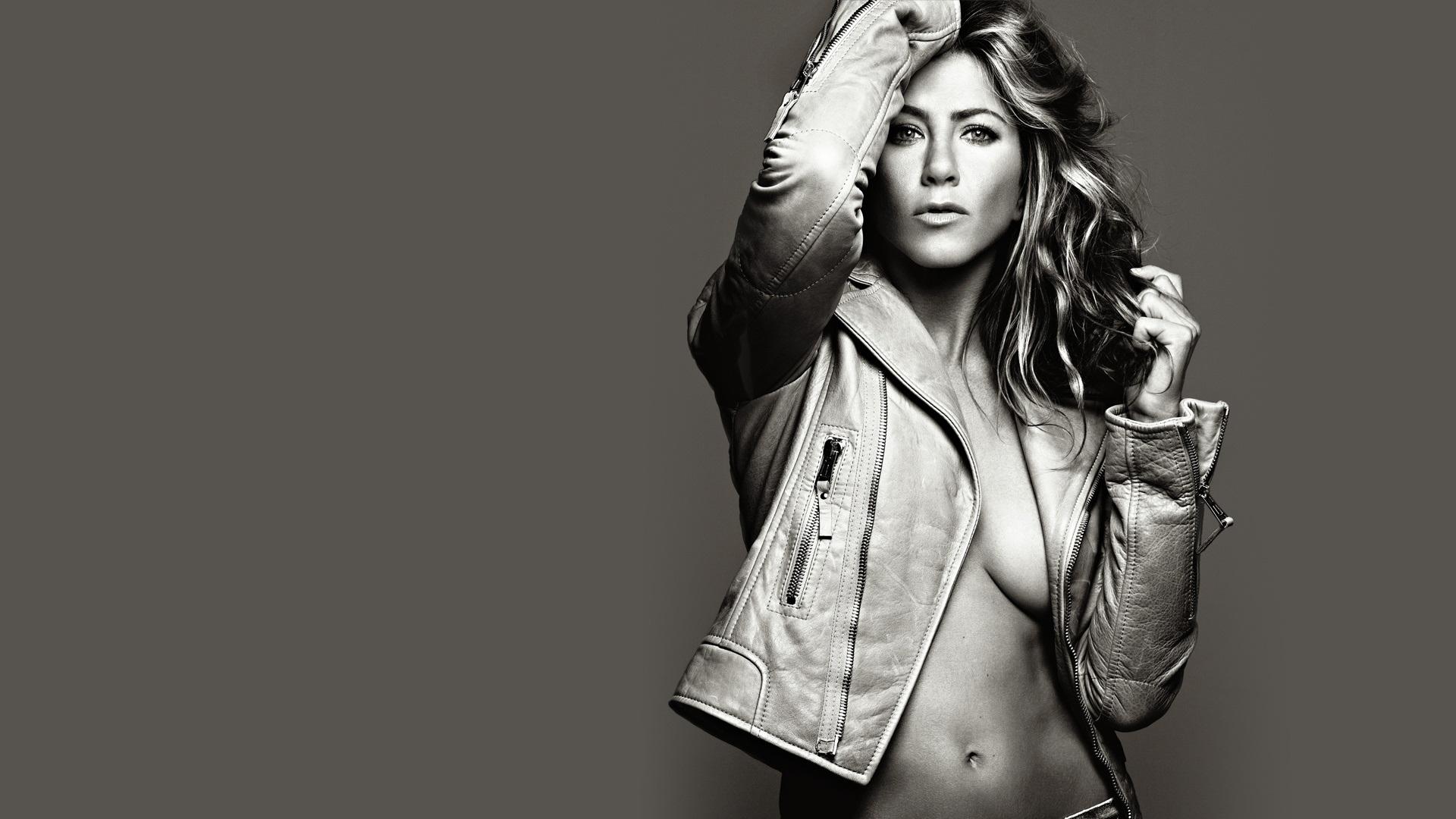Jennifer Aniston wallpapers (25)
