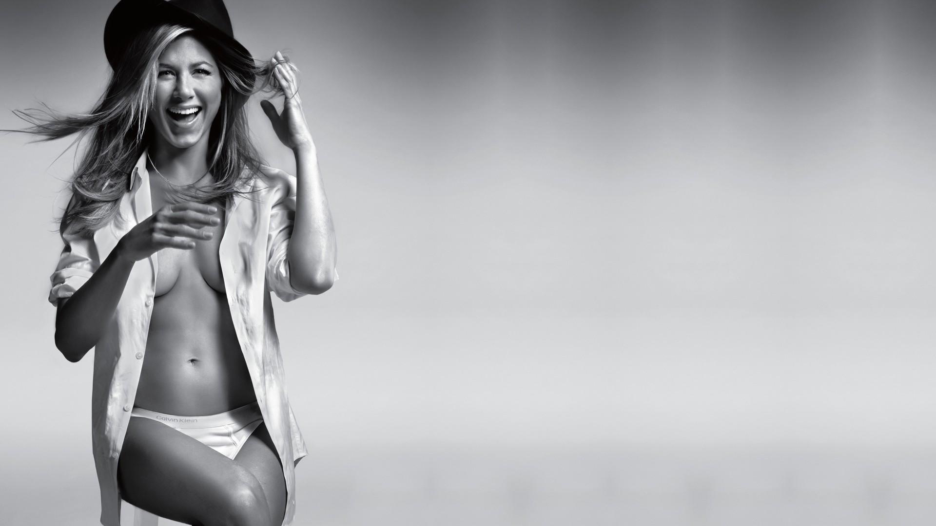Jennifer Aniston wallpapers (37)