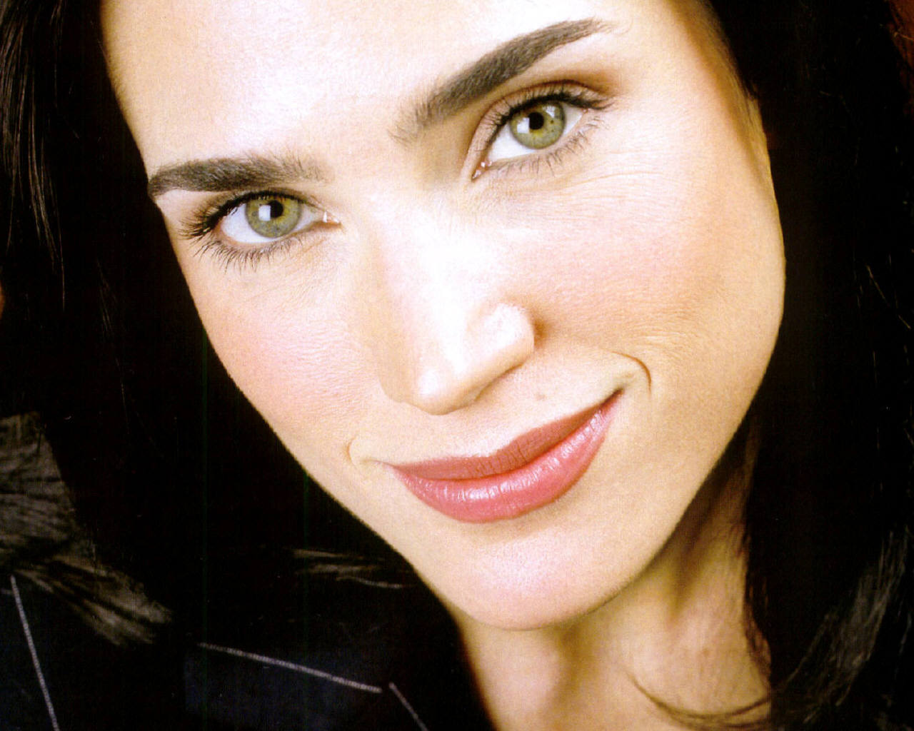 Jennifer Connelly Jennifer Connelly
