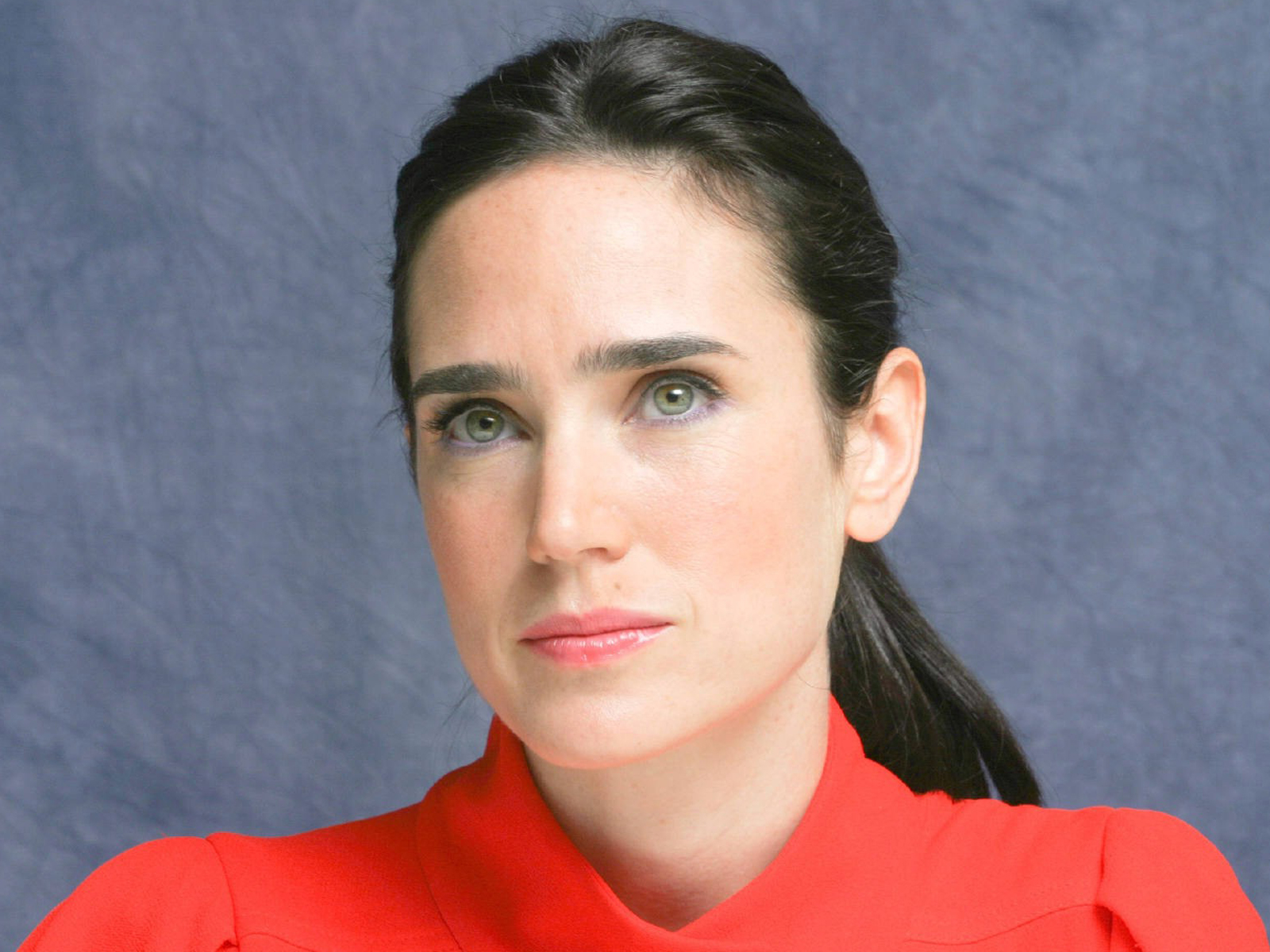 Image Located in Category Jennifer Connelly