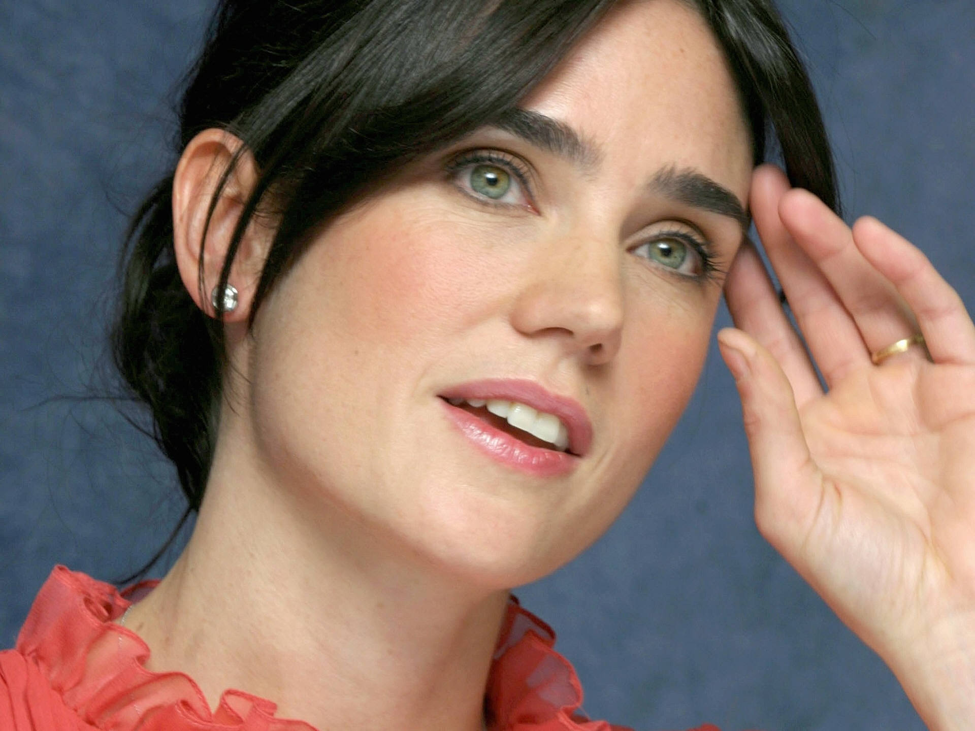 Jennifer Connelly 27005 1024x768 px