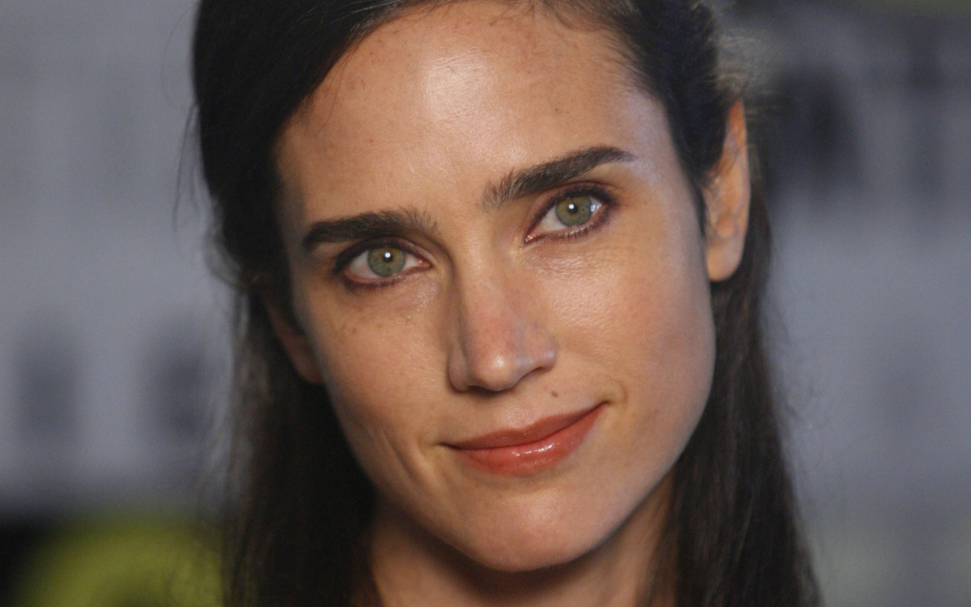... Jennifer Connelly; Jennifer Connelly
