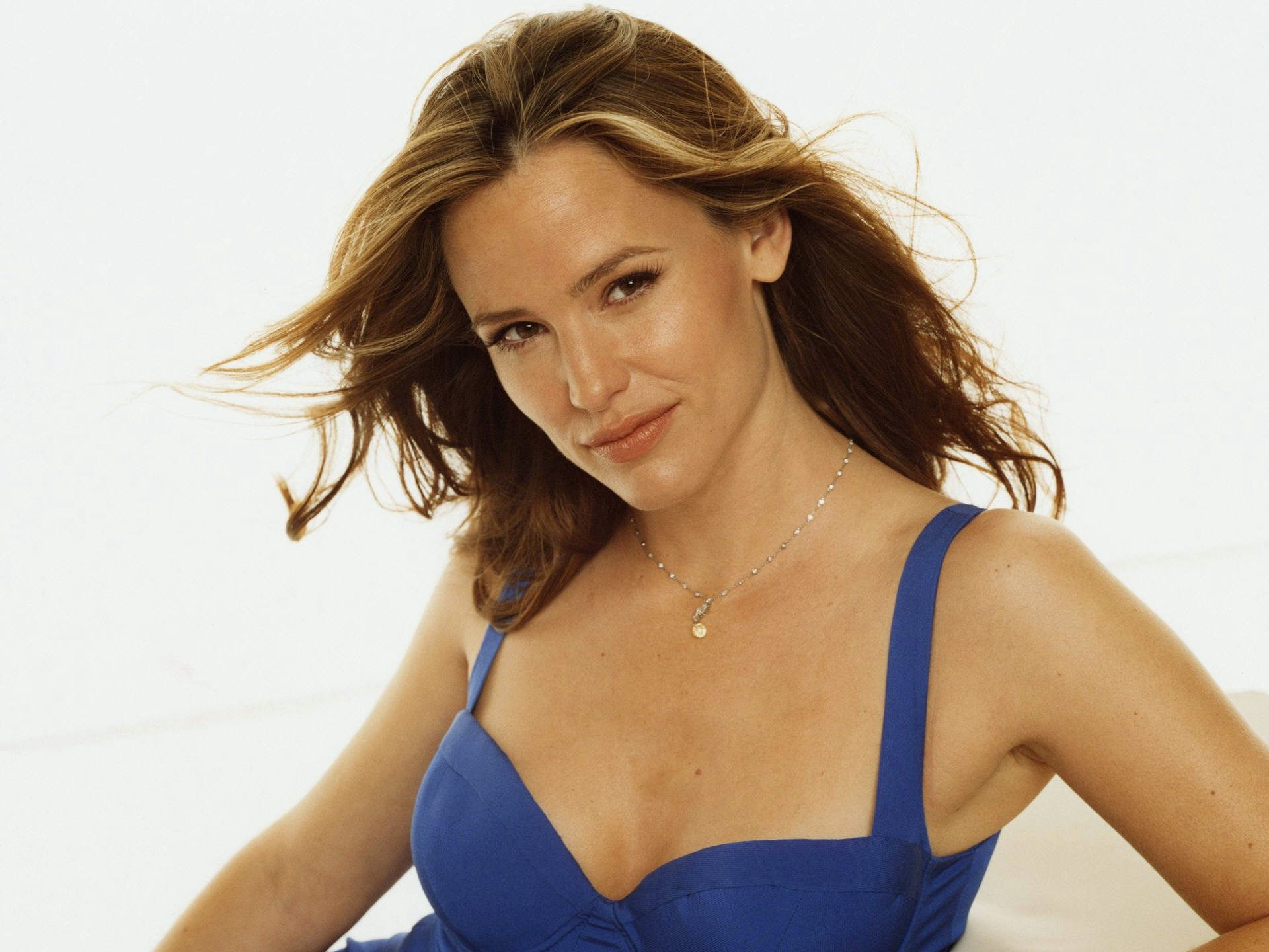 ... Jennifer Garner HD Wallpapers ...