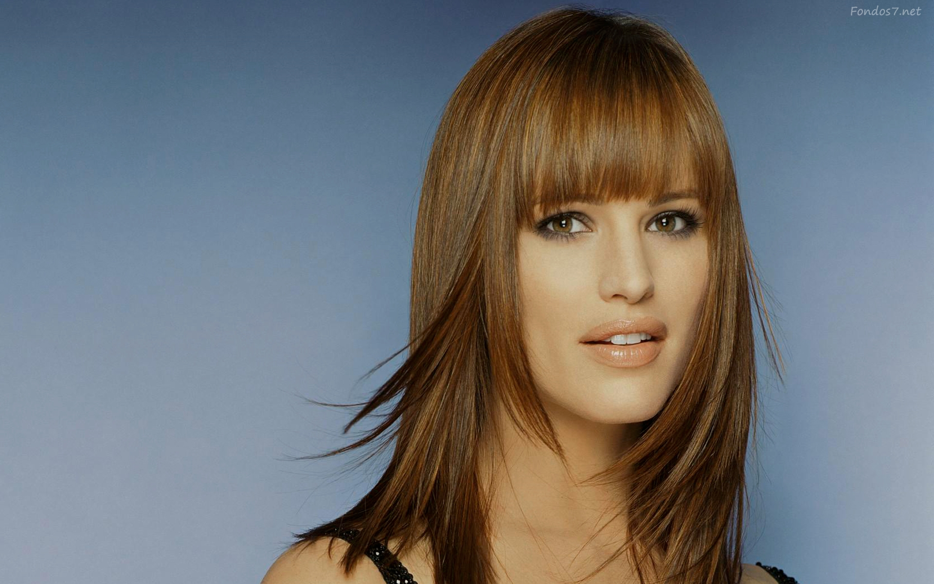 fondos7.net/wallpaper-original/wallpapers/Jennifer-Garner-503.jpg