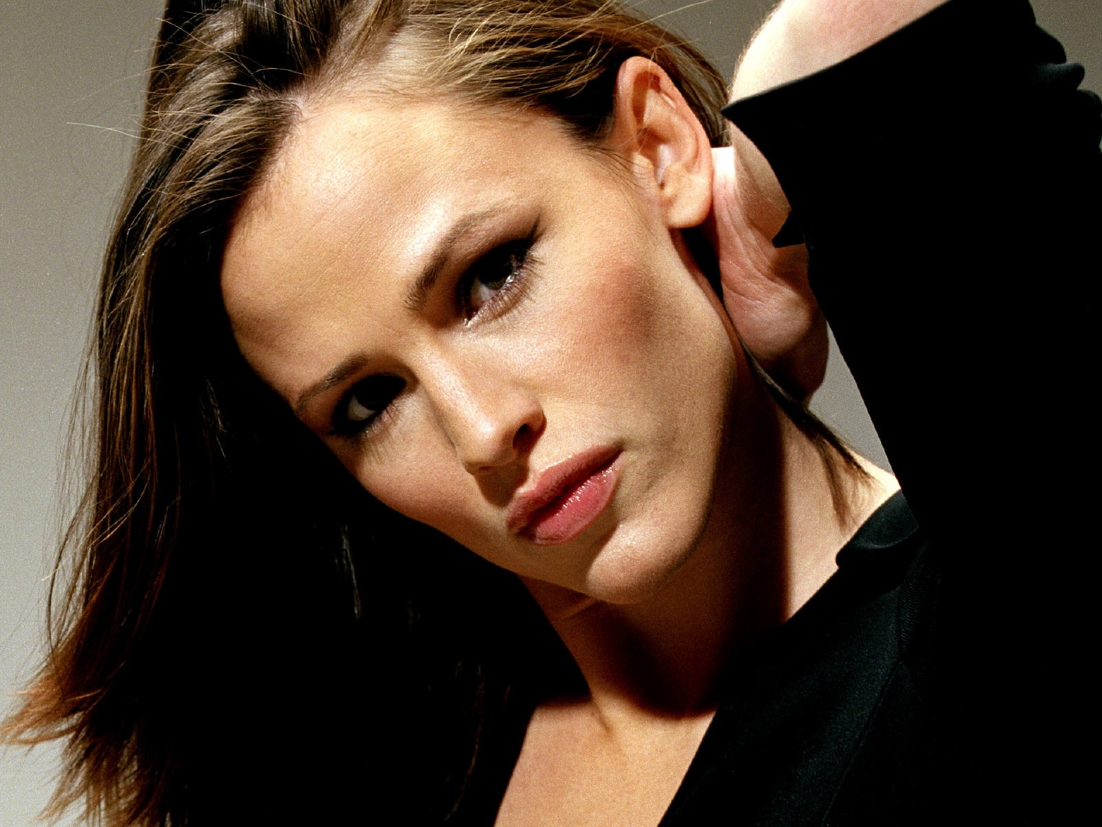 Jennifer Garner HD