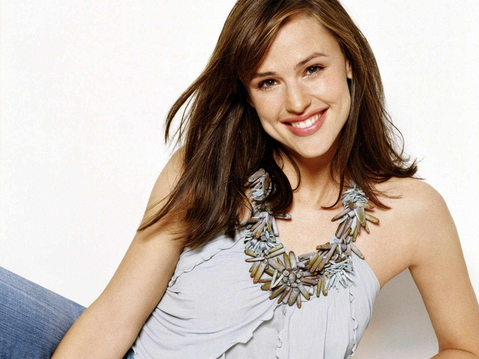 Jennifer Garner new wallpapers Jennifer Garner 2015 wallpapers