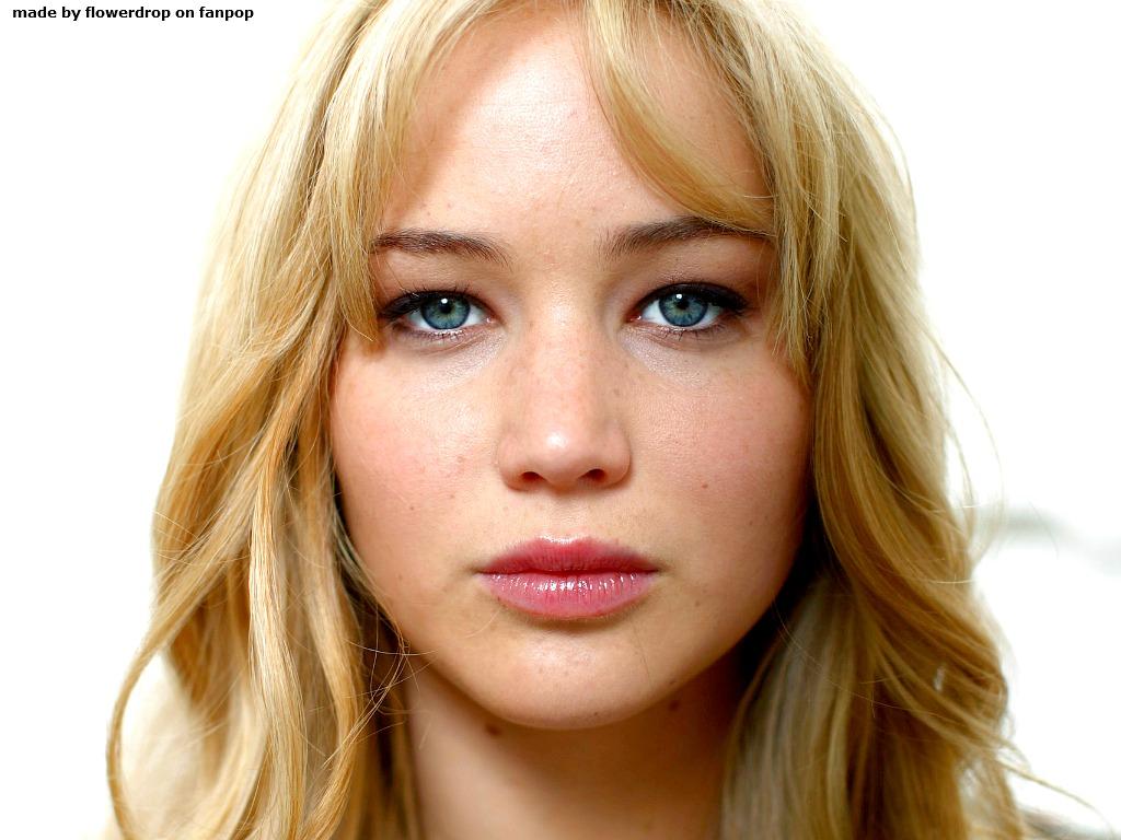 Jennifer Lawrence Hd Background Wallpaper 32 Thumb