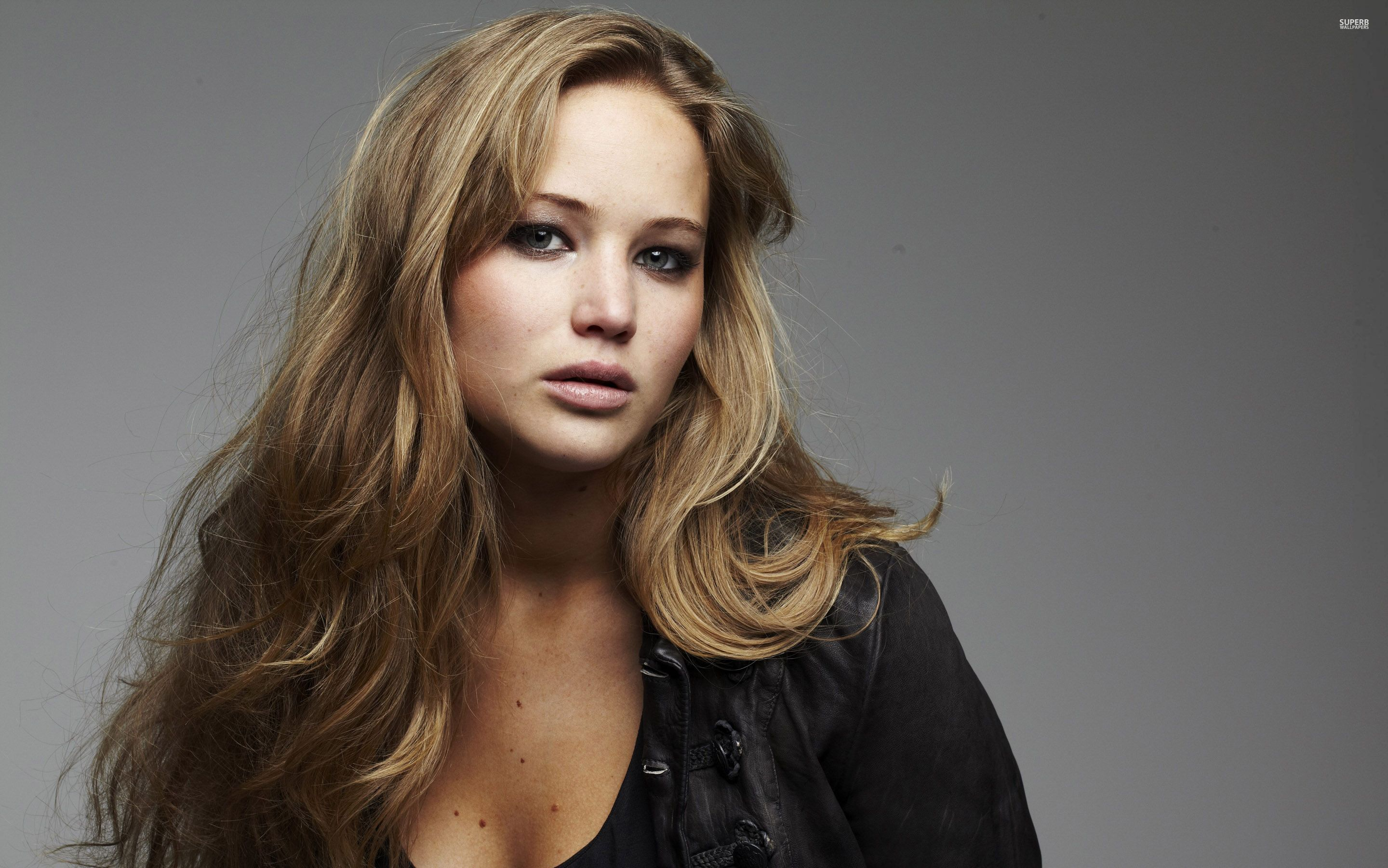 Jennifer Lawrence wallpaper 2880x1800 jpg