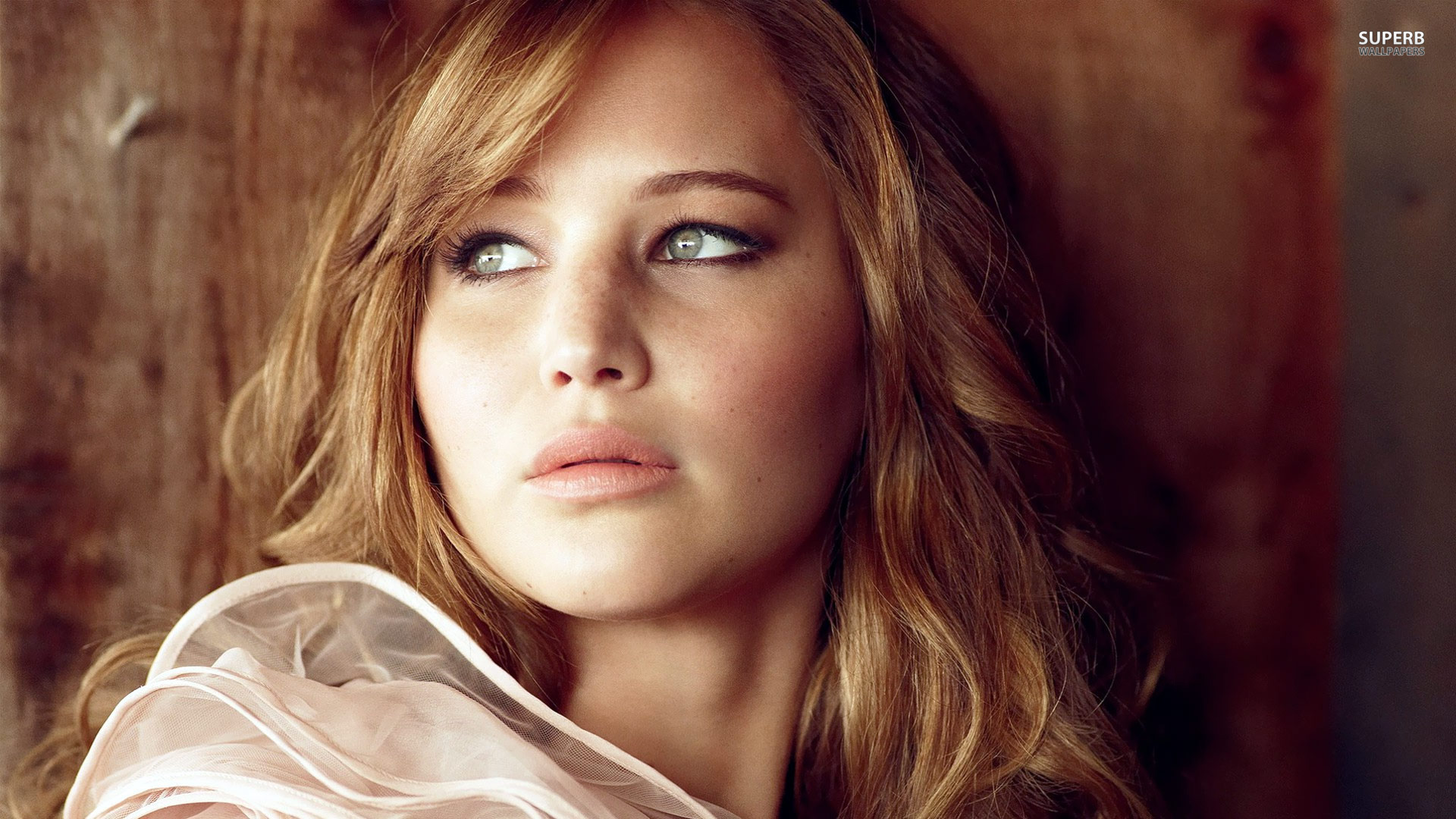 Jennifer Lawrence wallpaper 1920x1080 jpg
