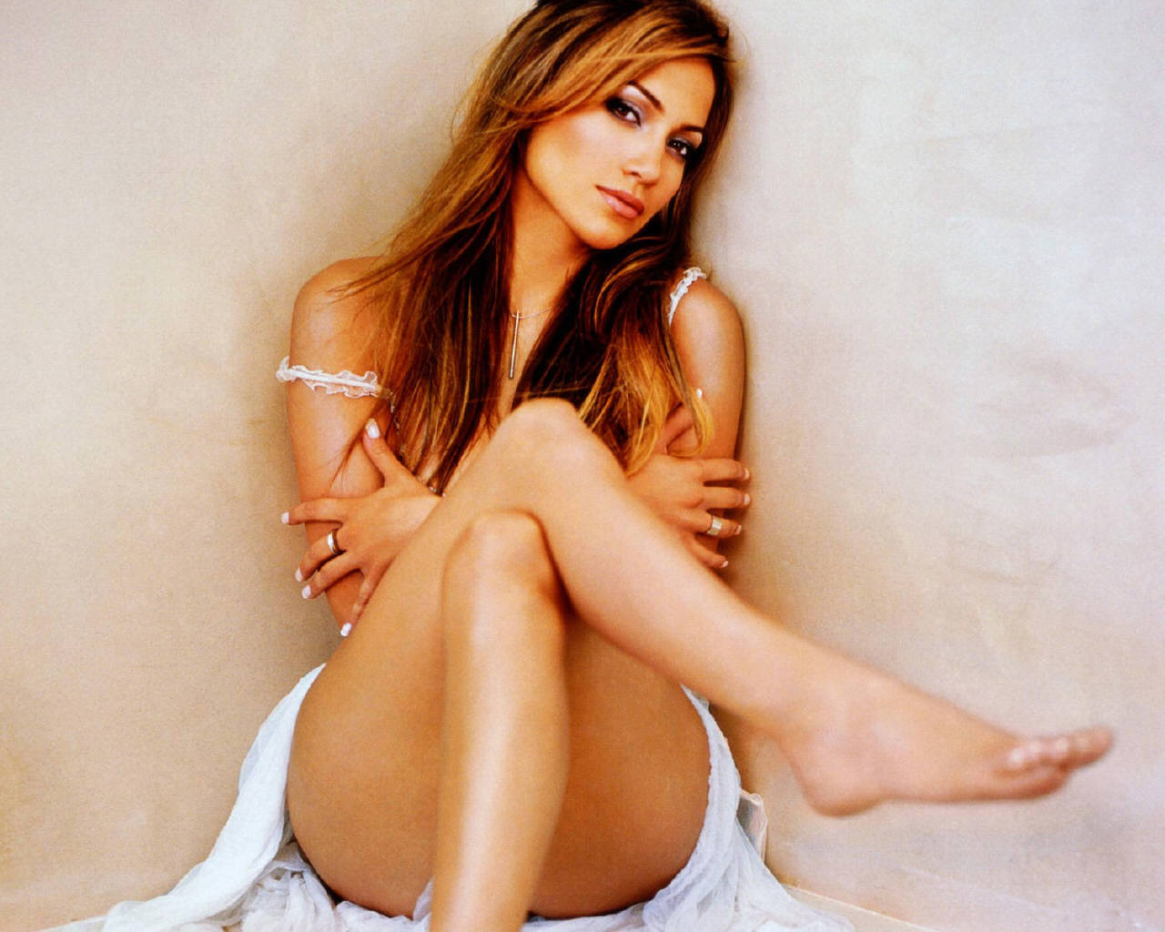 Jennifer Lopez Archives - hustle tv