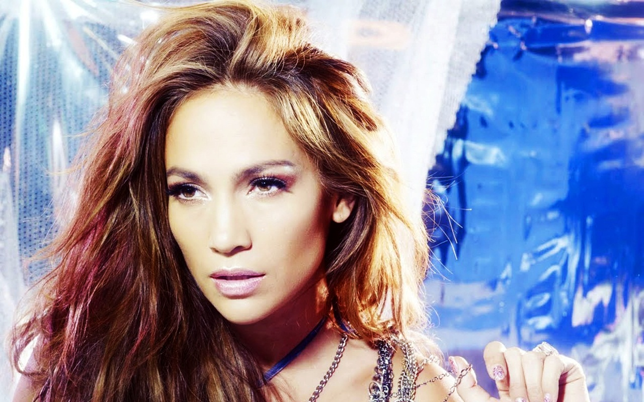 Jennifer Lopez Widescreen 2 Thumb