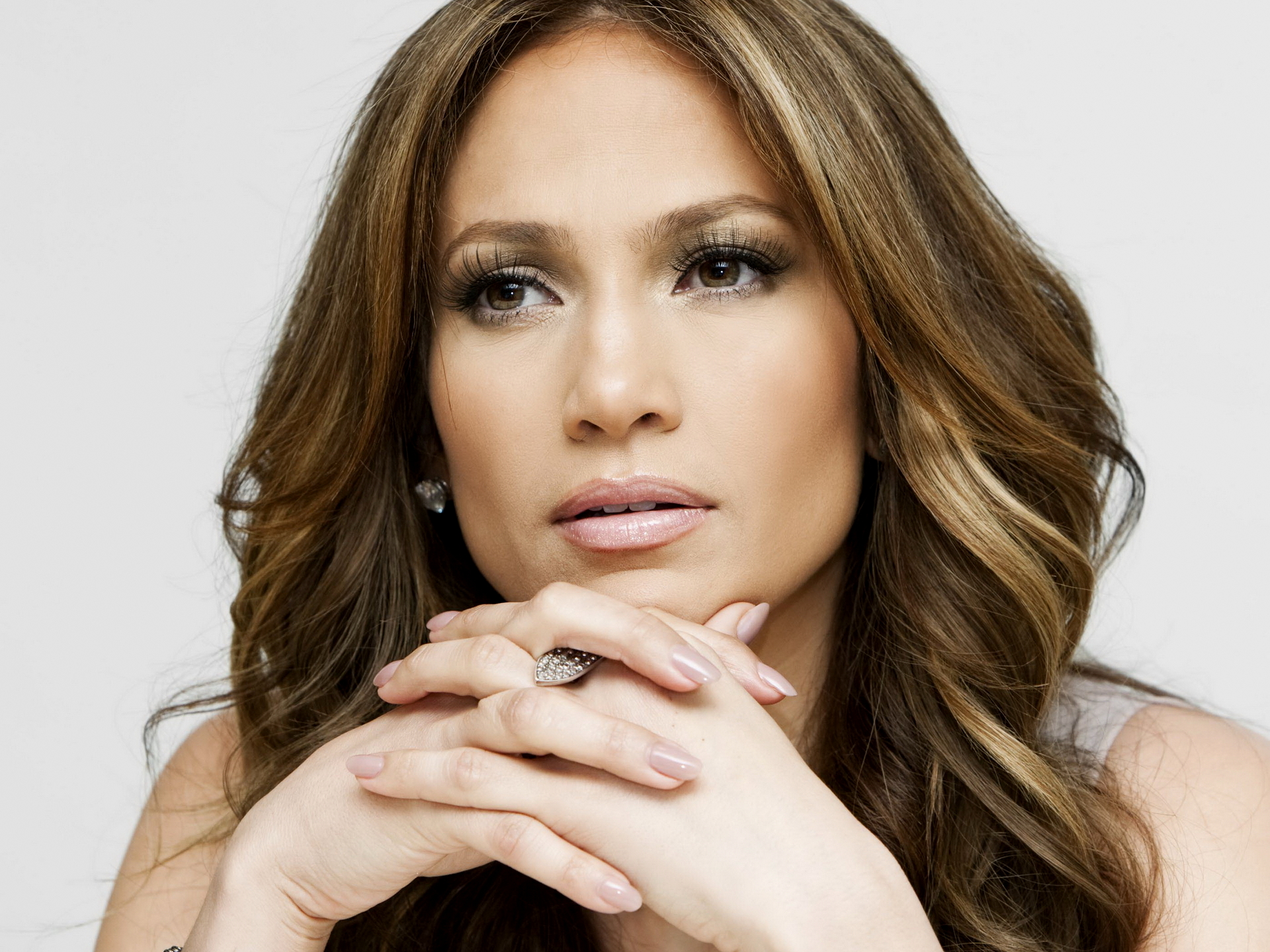 Jennifer Lopez Hd Background Wallpaper 16 Thumb