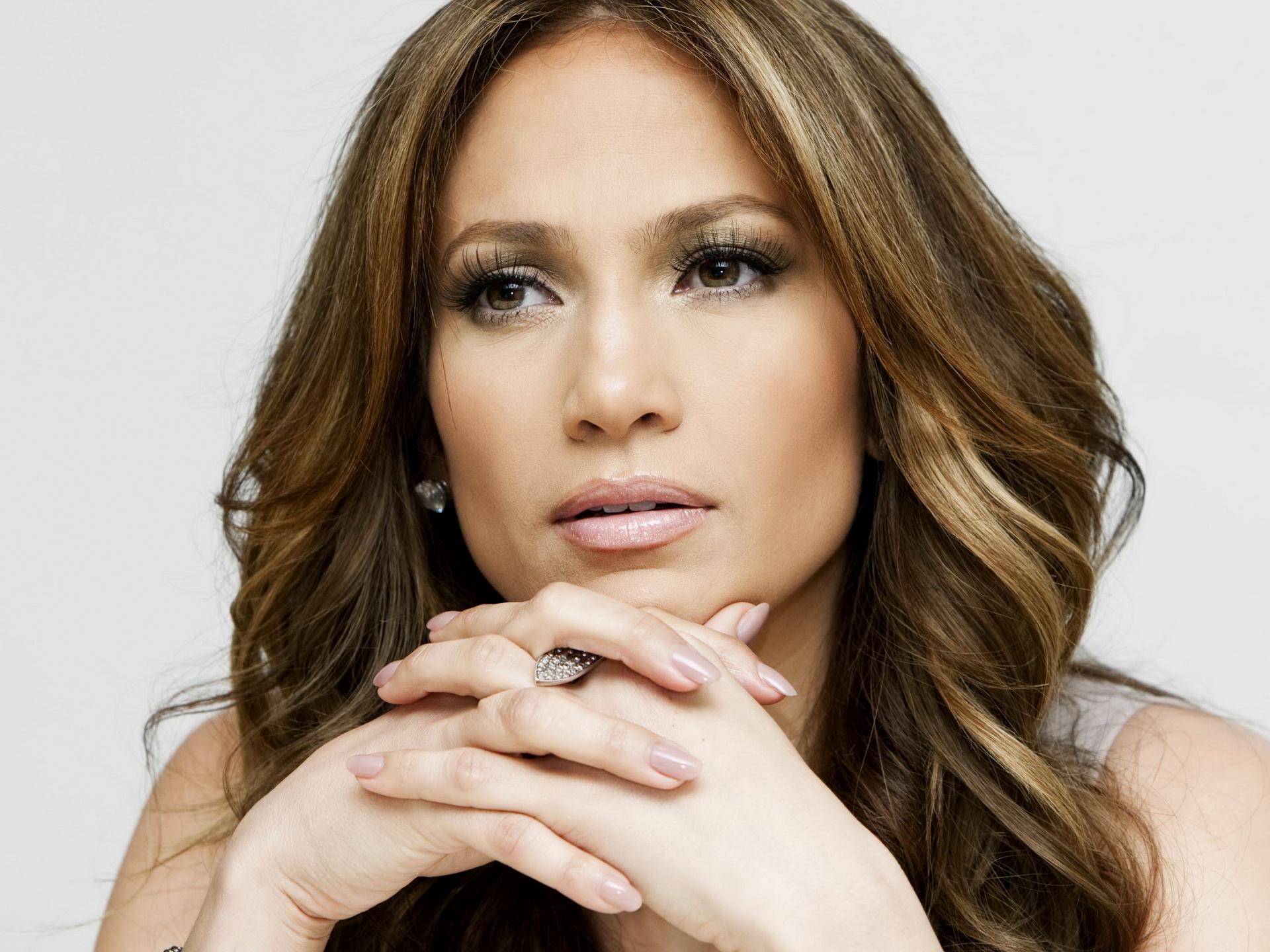 Jennifer Lopez Hd Background Wallpaper 16 Thumb