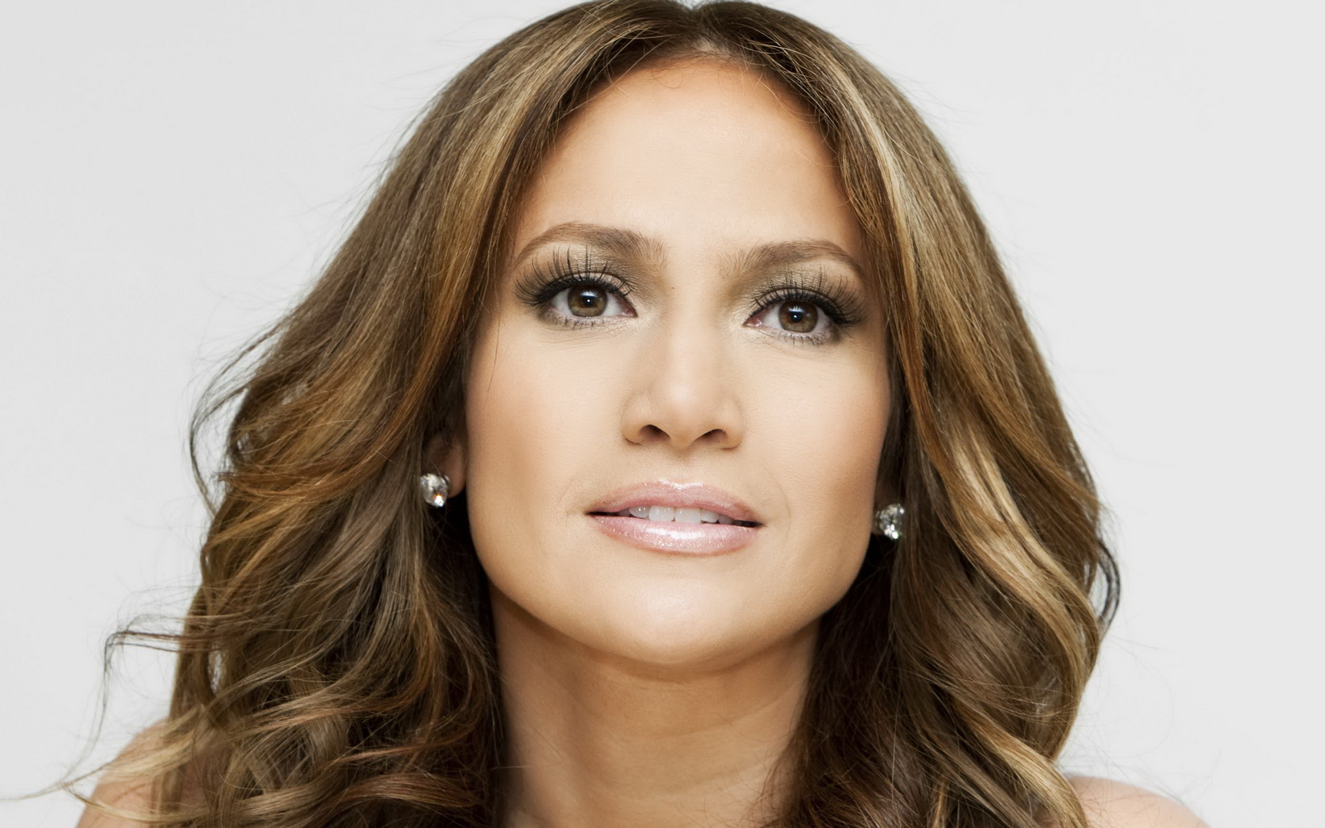 TV: Jennifer Lopez to Headline NBC Cop Drama Shades of Bl | Women and Hollywood
