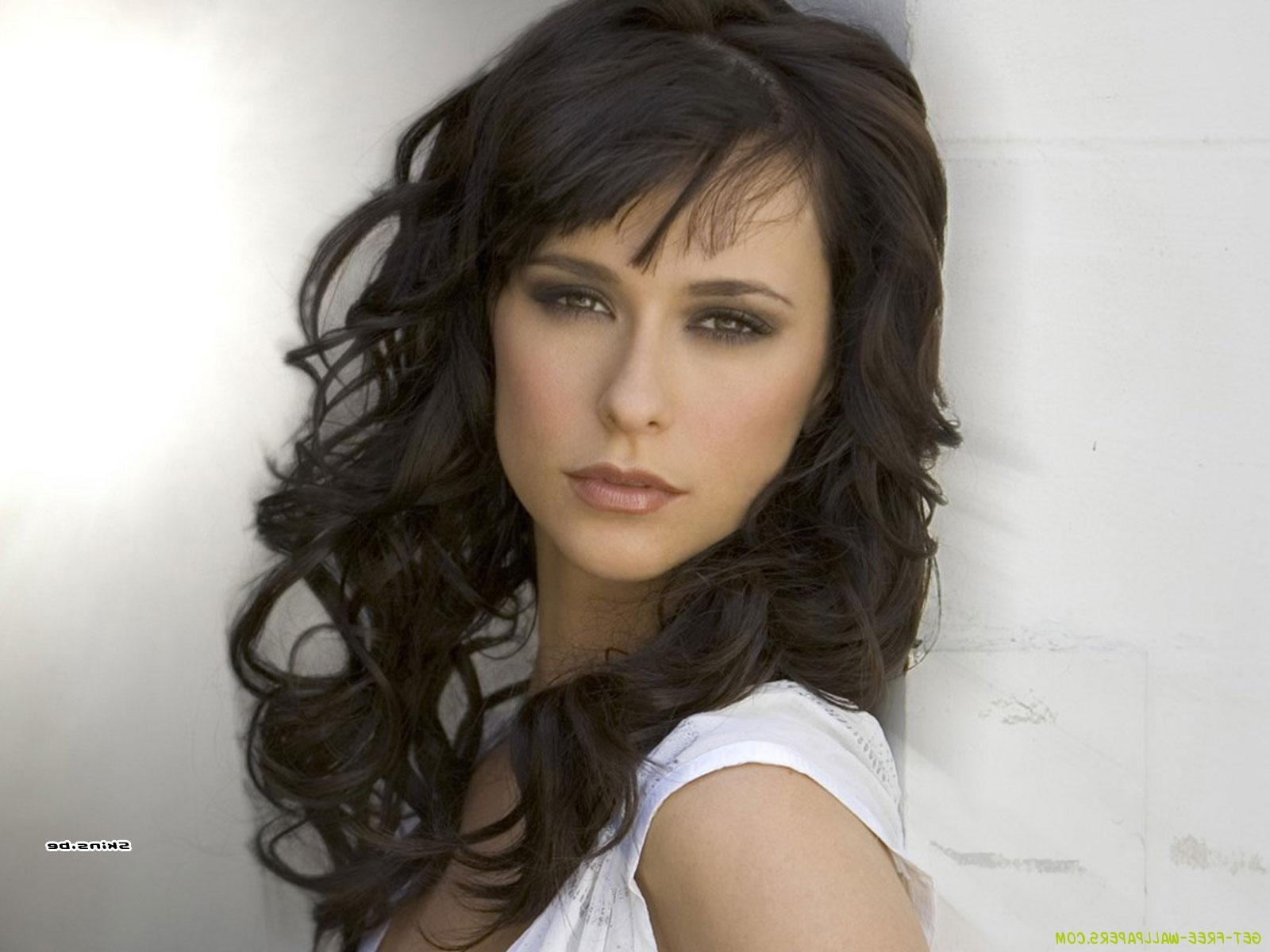 jennifer-love-hewitt-hairstyles-2013-8