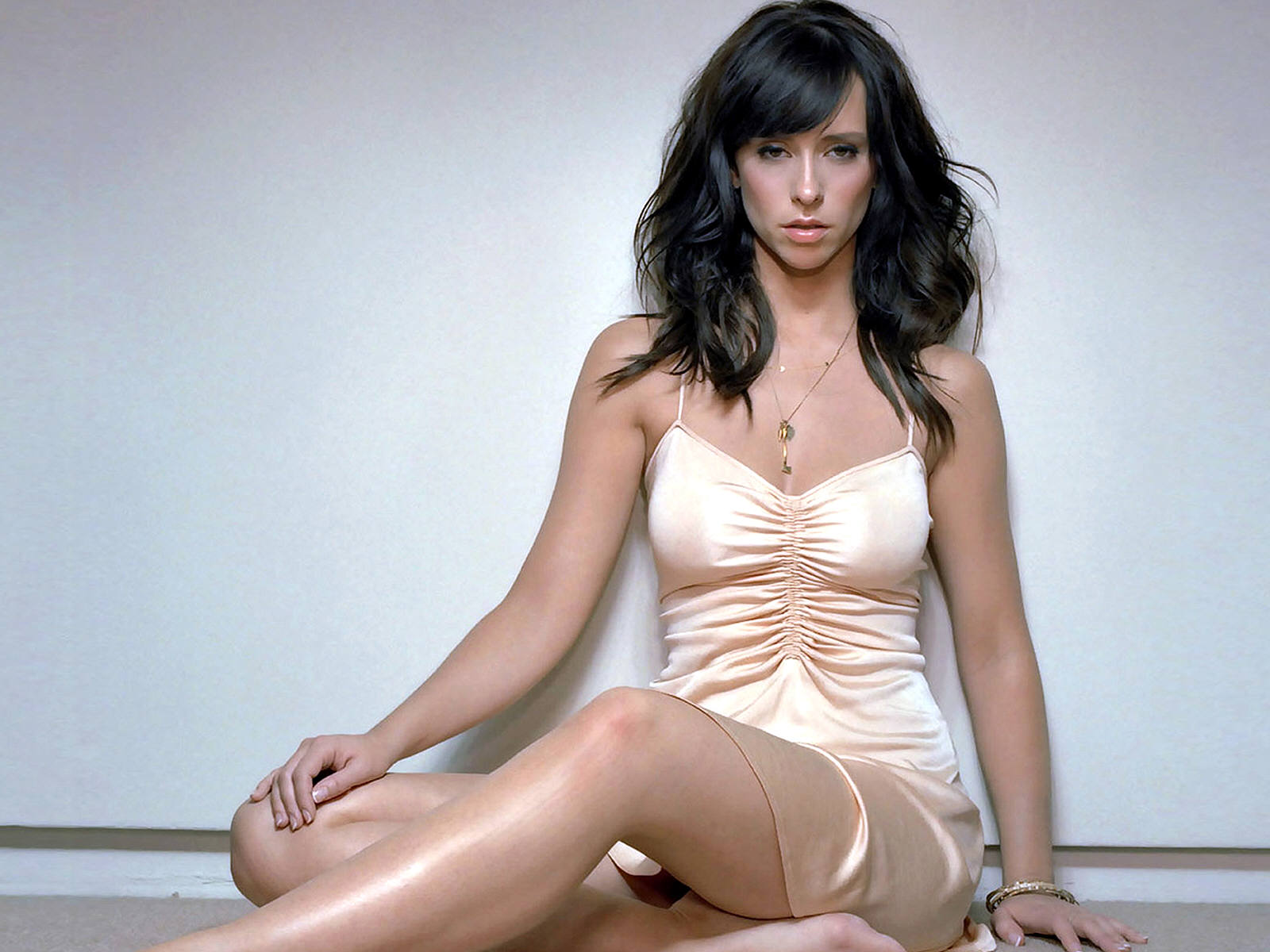 Jennifer Love Hewitt download free wallpapers