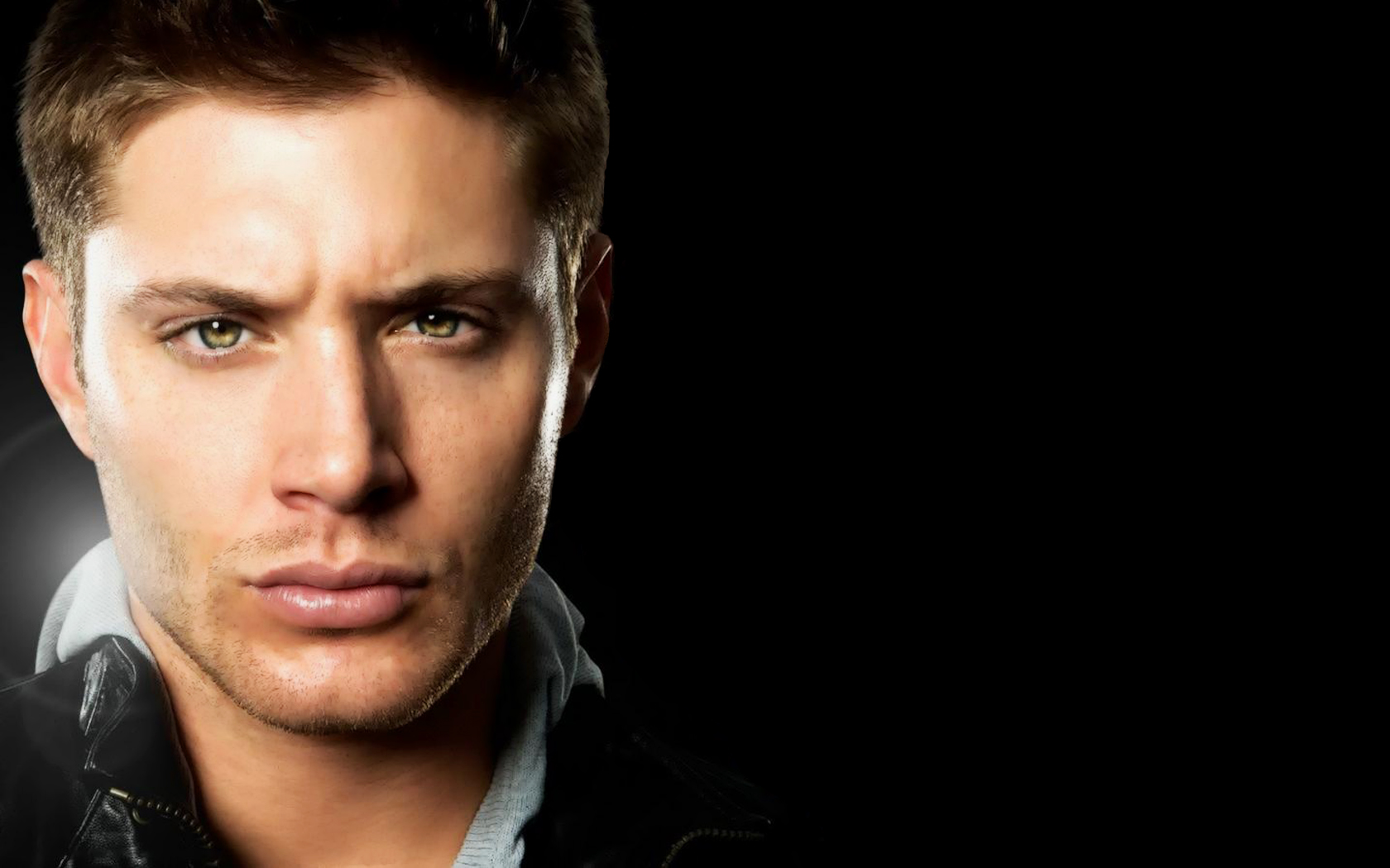 Jensen Ackles pictures ...