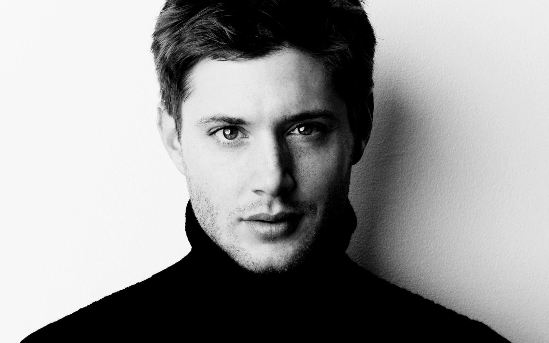 Jensen Ackles HD