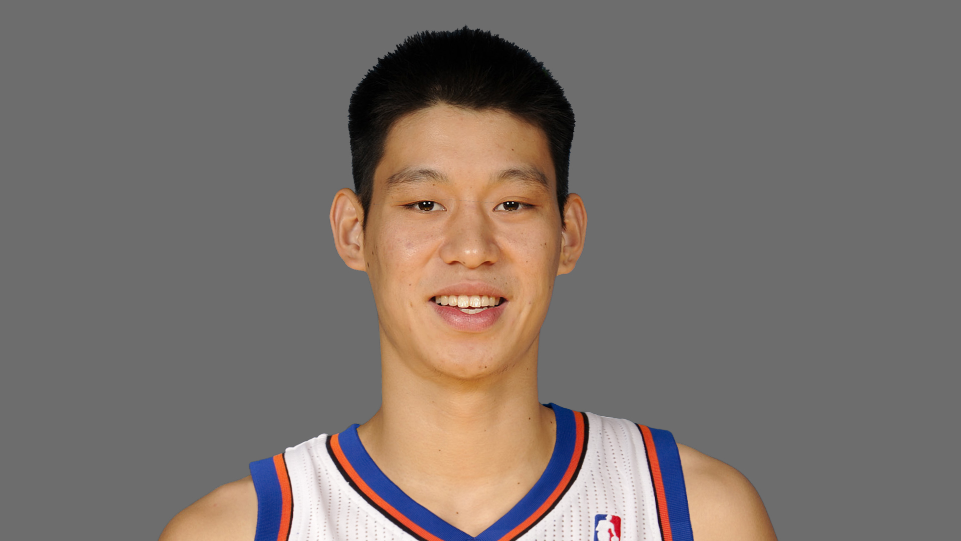 Jeremy Lin: Honorary African-American or Outsider?