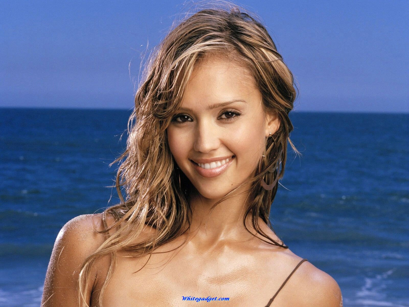 Best Jessica Alba Background on HipWallpaper Jessica Cruz