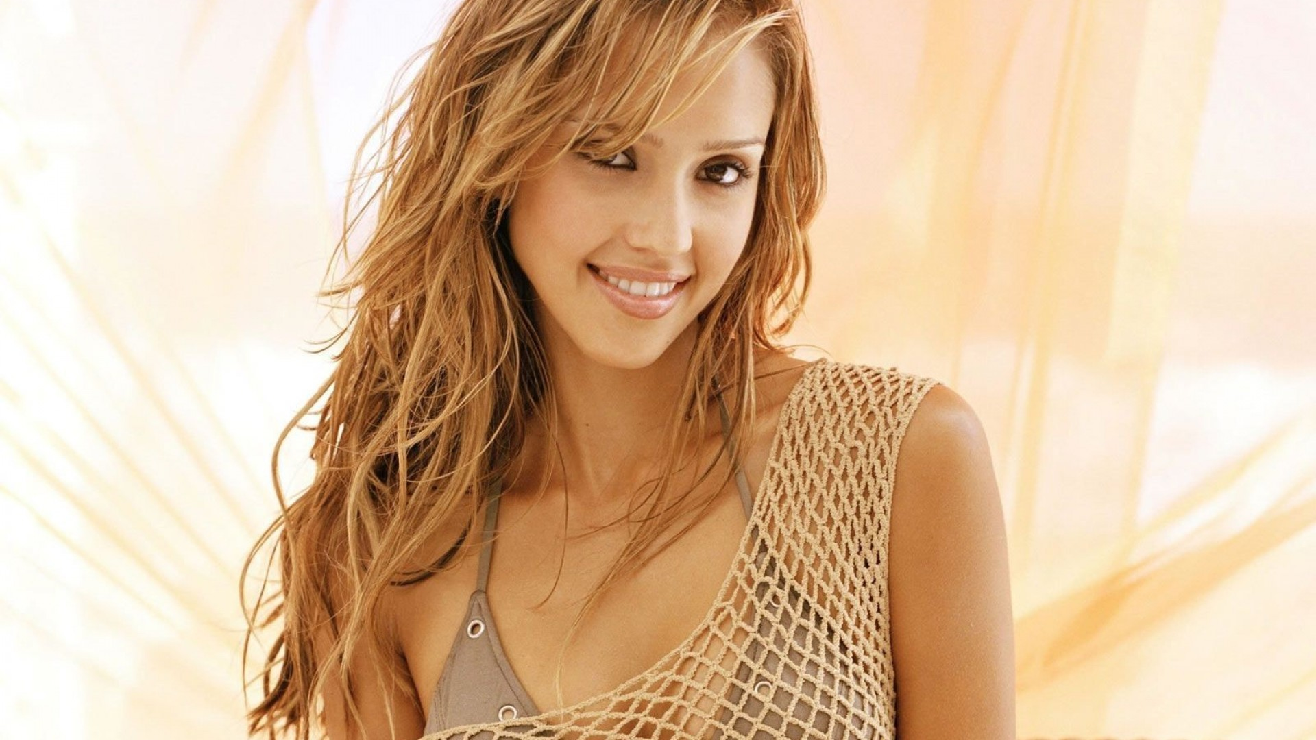 Jessica Alba HD Wallpapers