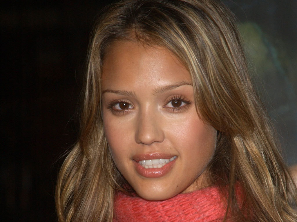 Jessica Alba Hd Background Wallpaper 50