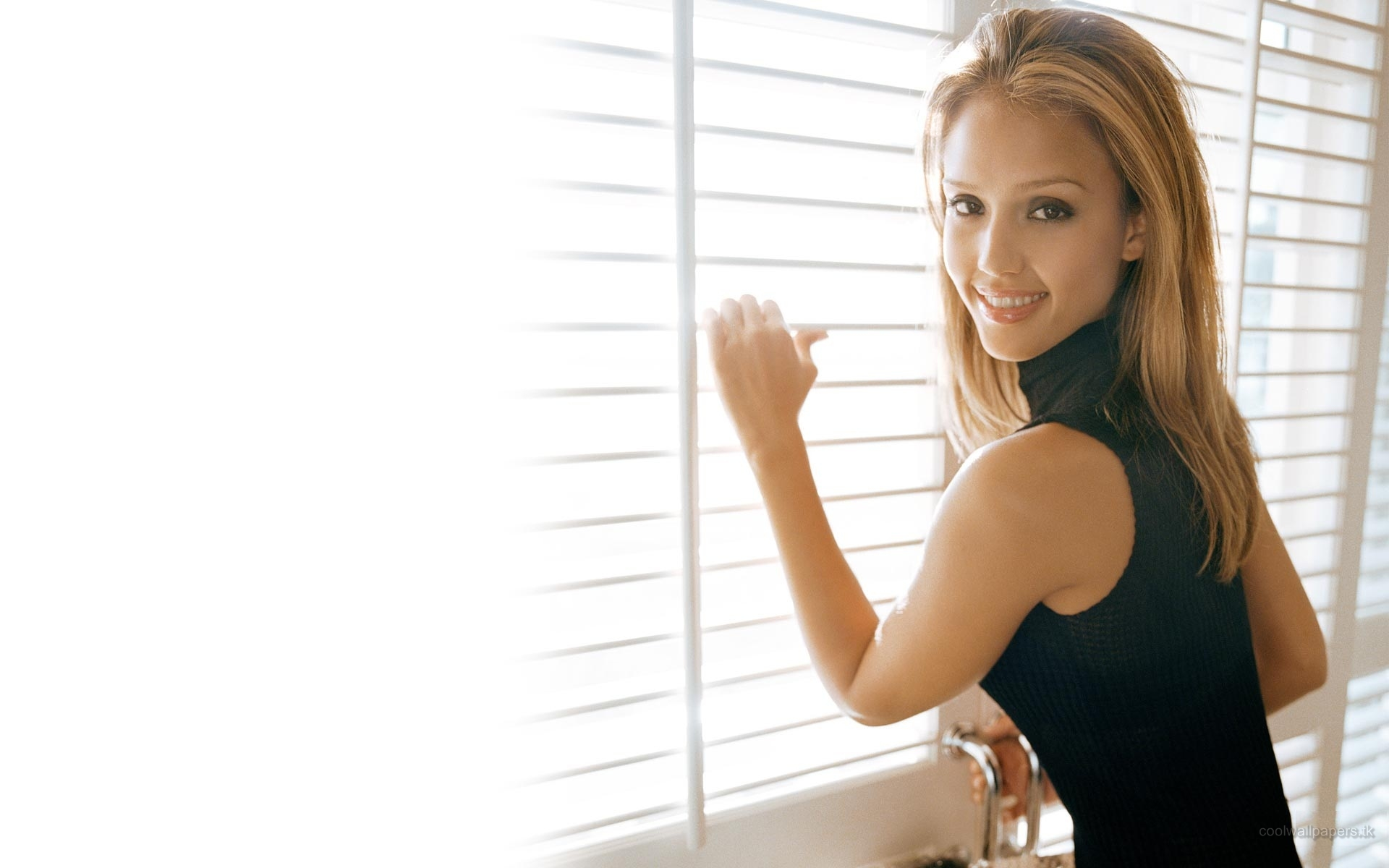 Jessica Alba Wallpaper HD0 Jessica Alba Wallpaper HD1 ...