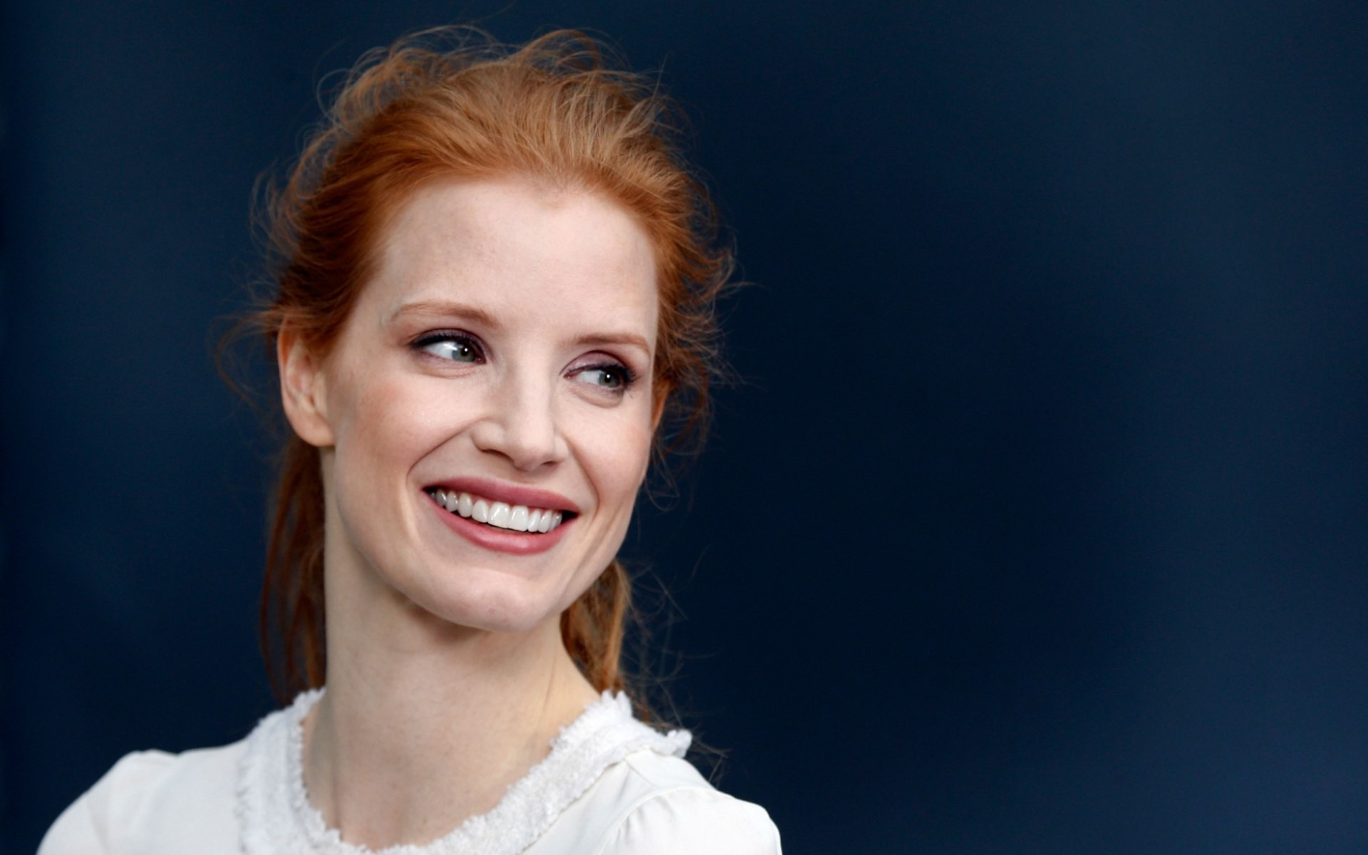 Jessica Chastain pictures ...