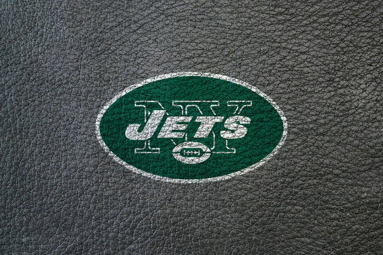 Jets Wallpaper