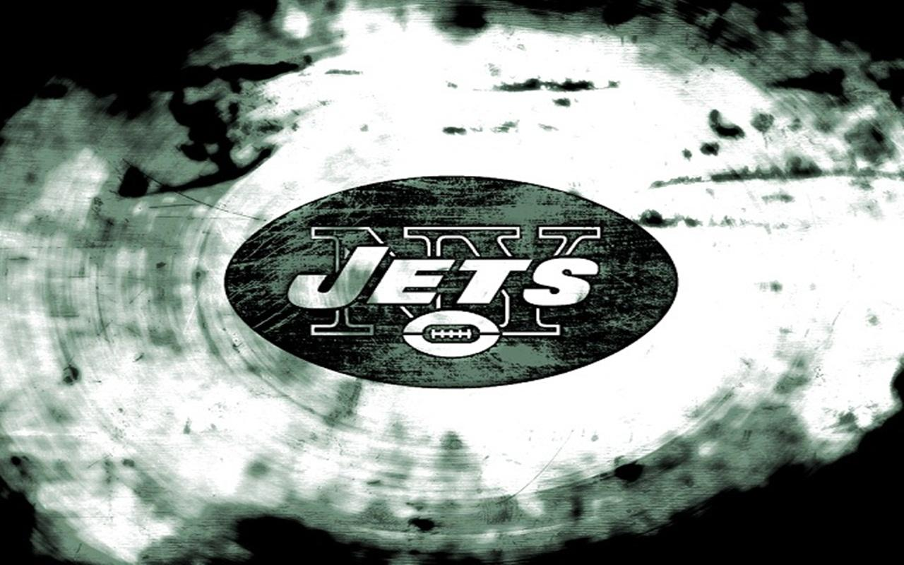 Today, we recommend you this great picture. Enjoy New York Jets wallpaper