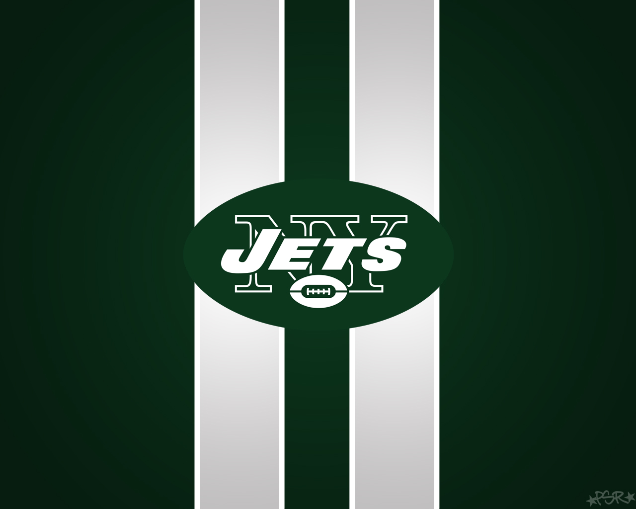 Sports New York Jets Wallpaper