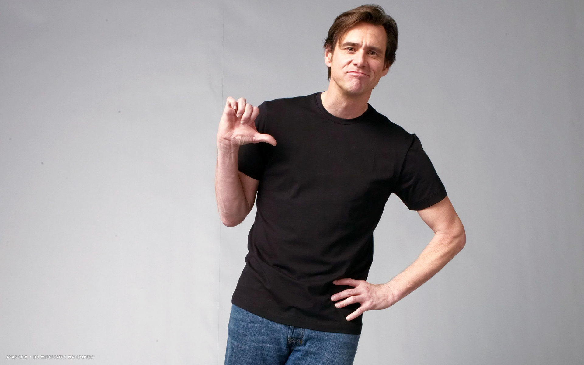 The excitable, mad and hyperactive Jim Carrey has just been booked by Saturday Night Live (SNL) to return as host. Bill Hader officially confirmed it on ...