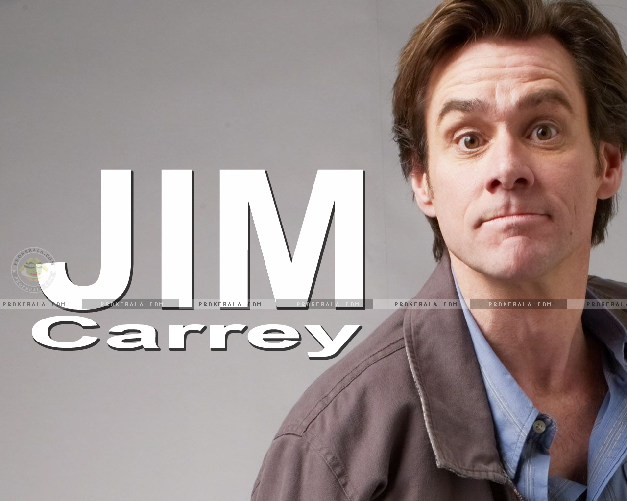 Jim Carrey Images