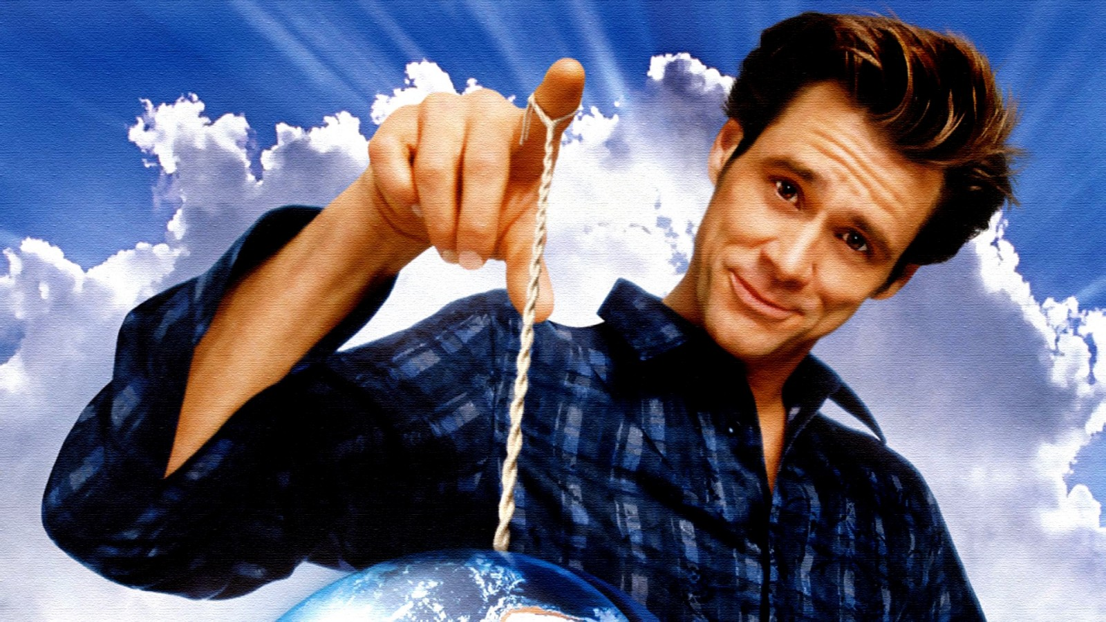 "Jim Carrey images are free to download and you can share it with your friends and family. For downloading instruction please go you ""How to Download"" page ..."