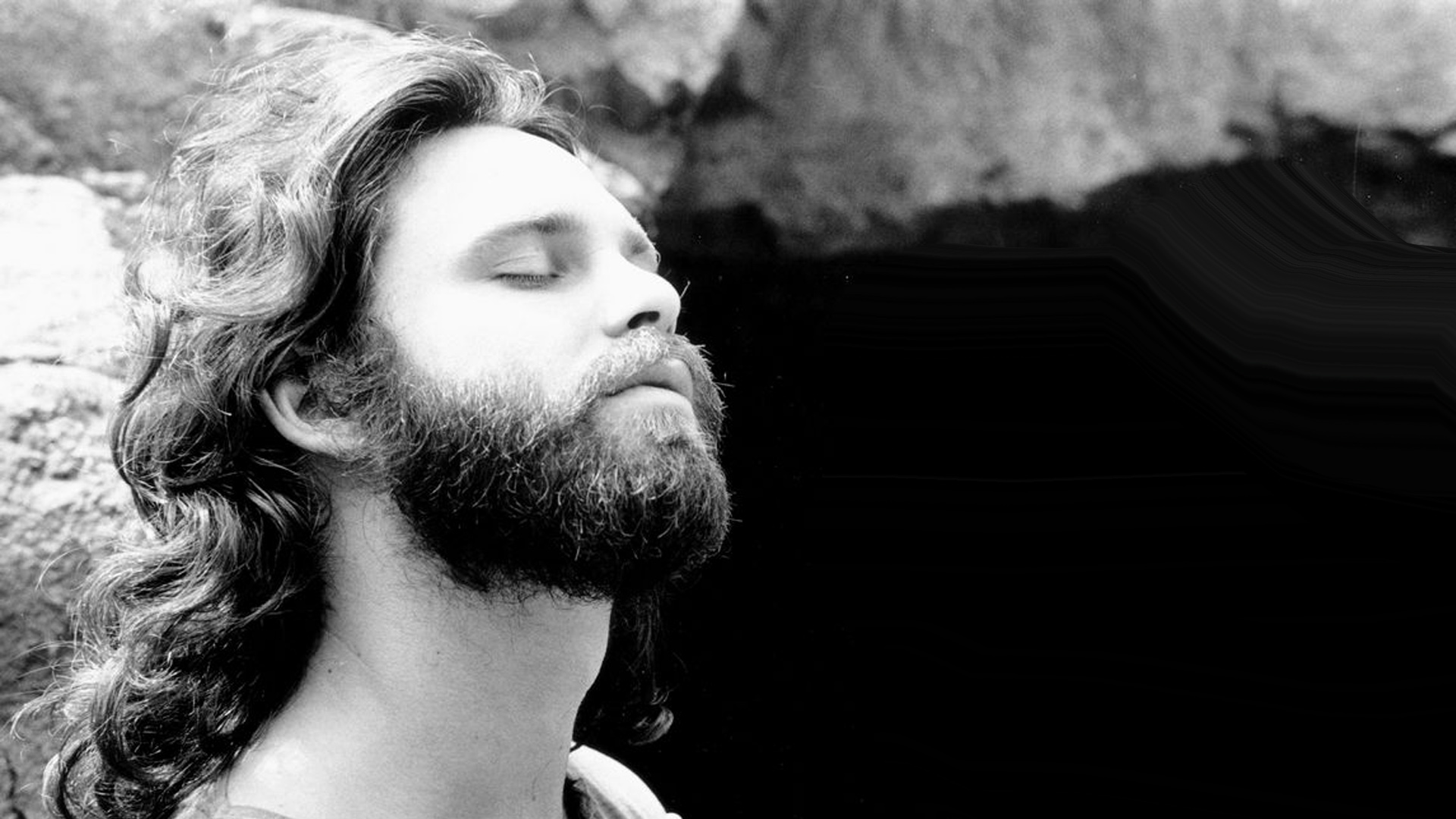 HD Jim Morrison Wallpapers 01 ...