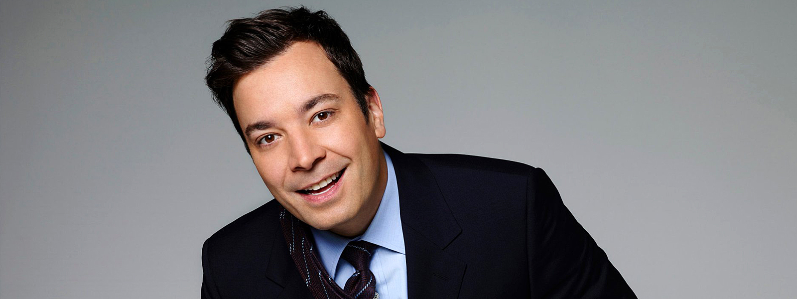 The Tonight Show Starring Jimmy Fallon: Premiere Review
