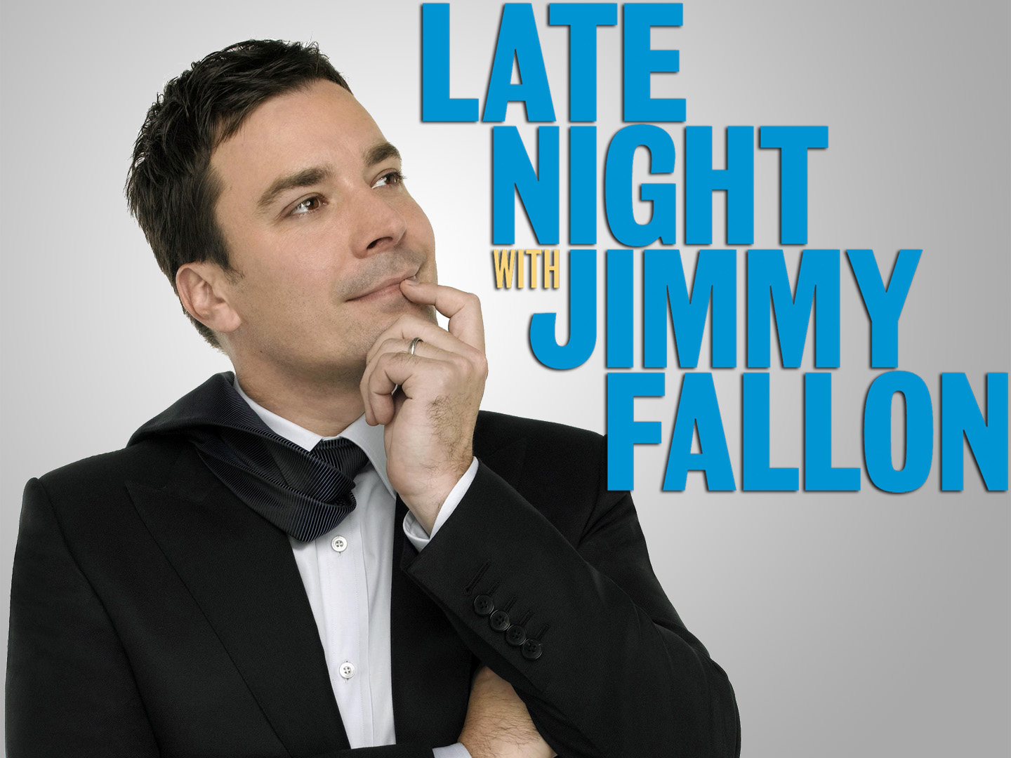 Sylvan Esso playing The Tonight Show with Jimmy Fallon on 7/9!
