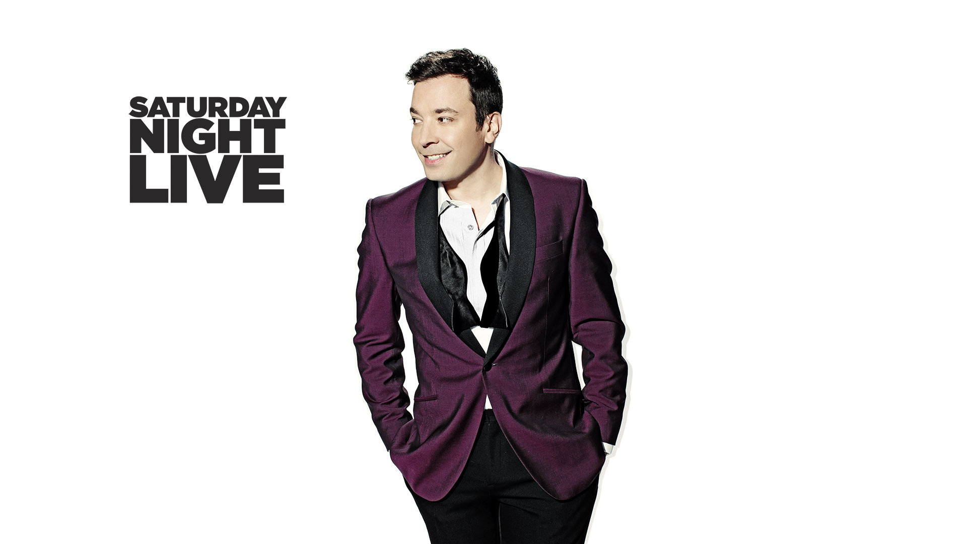 Jimmy-Fallon-SNL