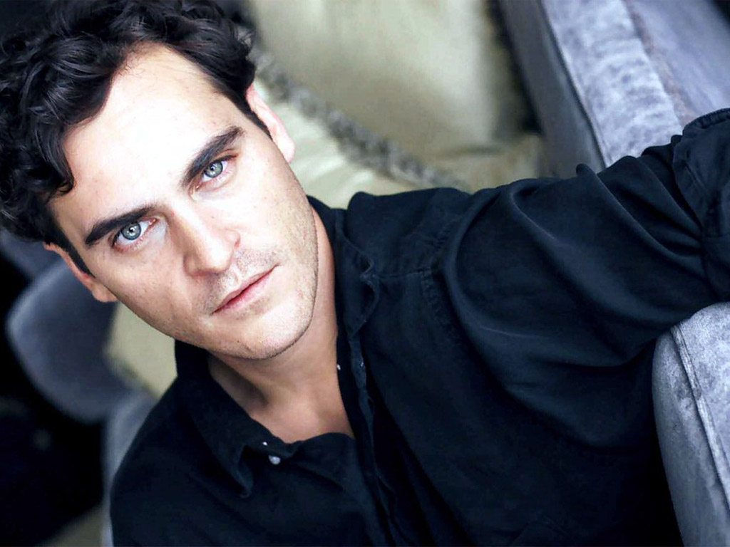 Joaquin Phoenix could play Doctor Strange in the Marvel Cinematic Universe