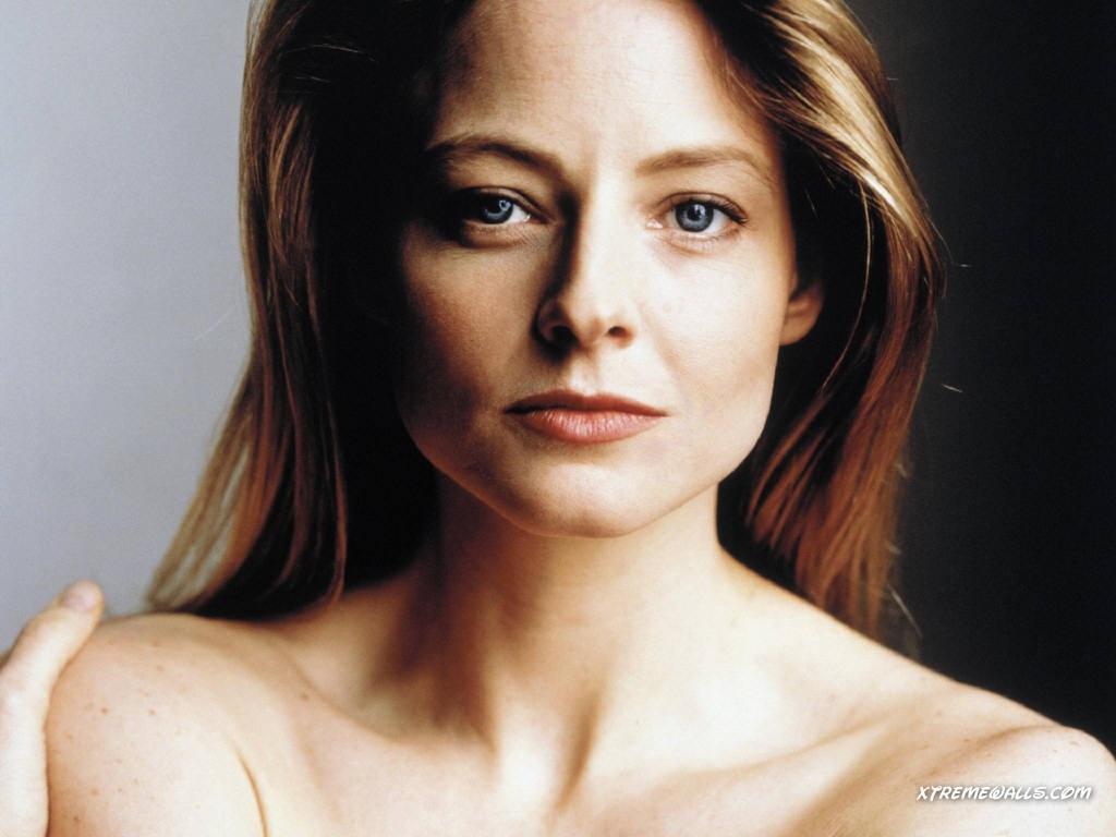Jodie Foster 36