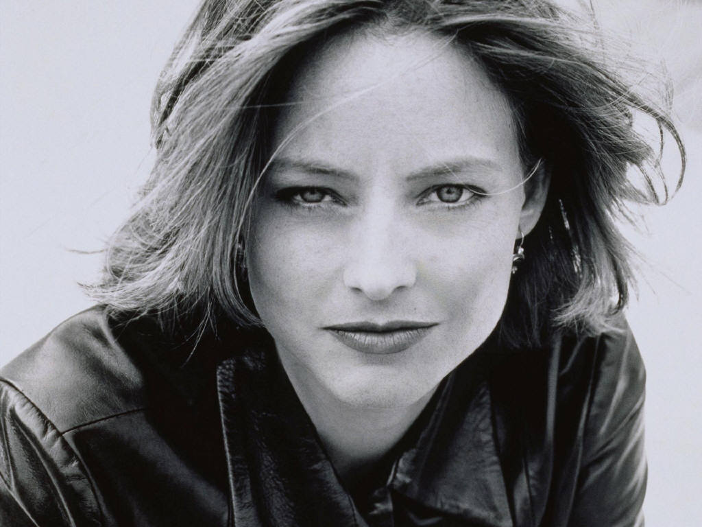 Jodie Foster 33 Thumb