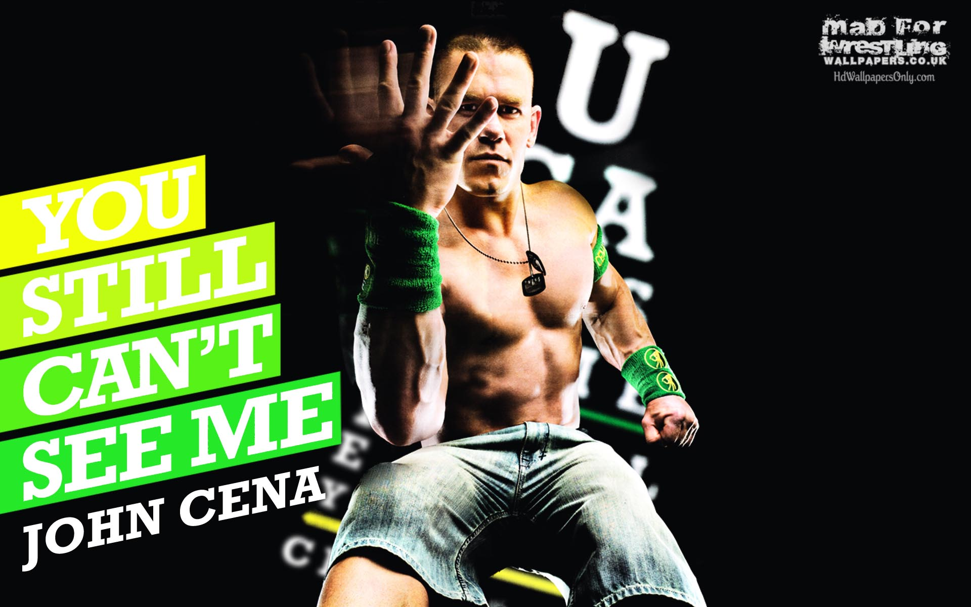 John Cena Pictures hd and john cena hd wallpapers are specially collected for the the lovers of wwe. Feel free to download and enjoy.