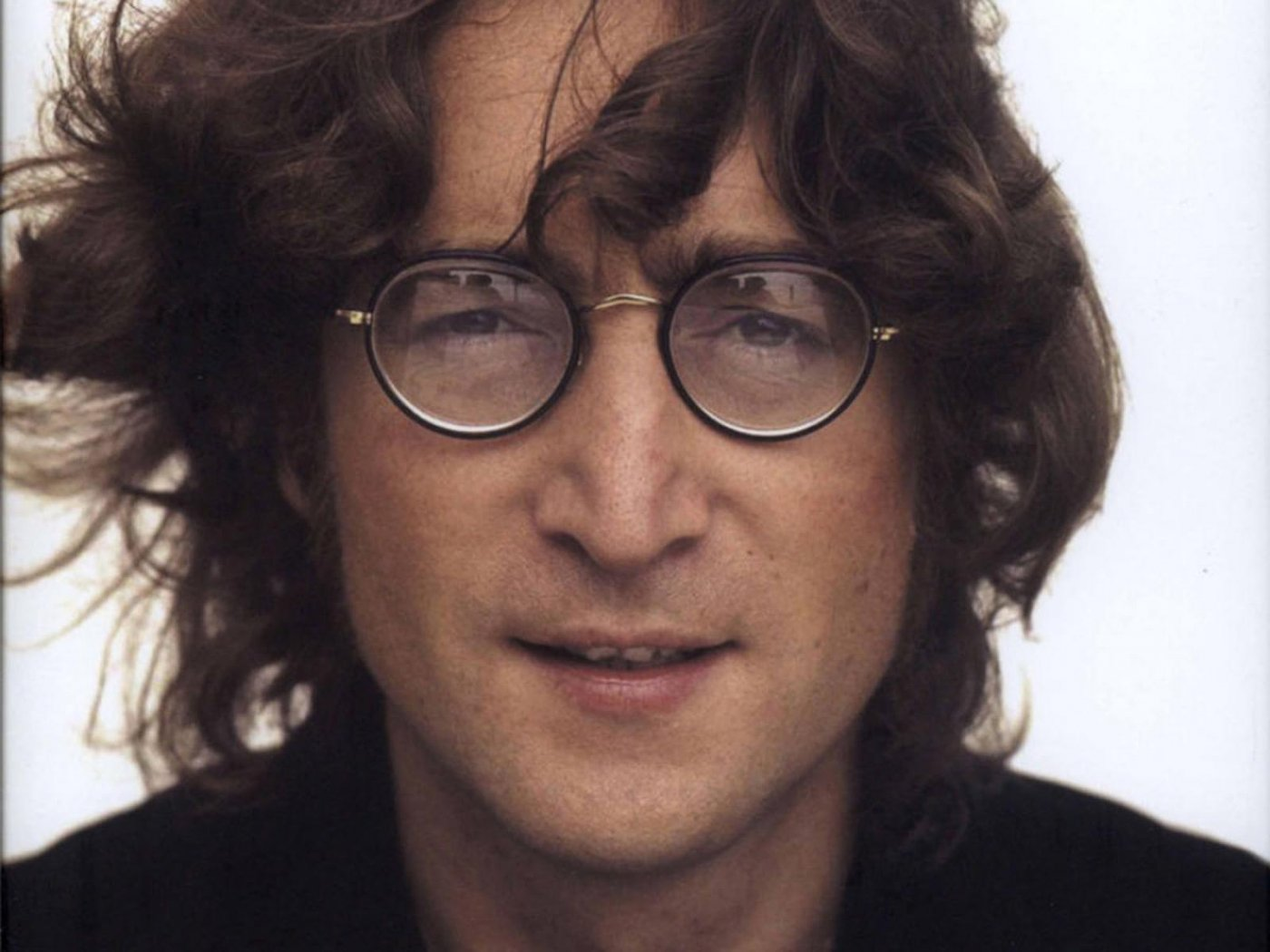John Lennon was fatally shot by Mark Chapman at the entryway of his The Dakota home, in New York City, on this day in 1980, just moments after having ...