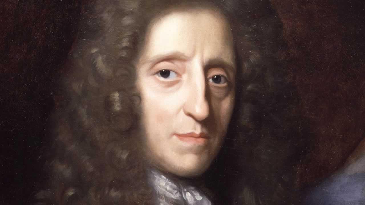John Locke 3