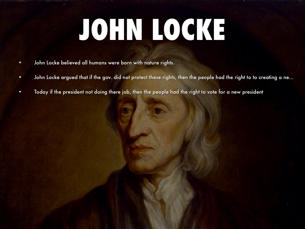 John Locke Quotes HD Wallpaper 12