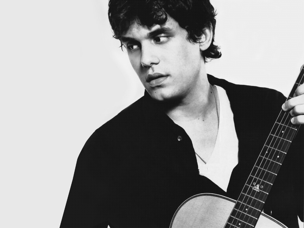 "We can't escape Lana Del Rey's ""Video Games"" if we tried, and now John Mayer of all people is to blame. Johnny released a vocalless acoustic recording on ..."
