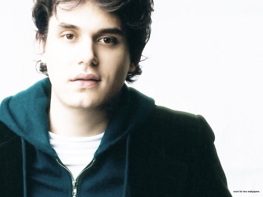 John Mayer John Mayer
