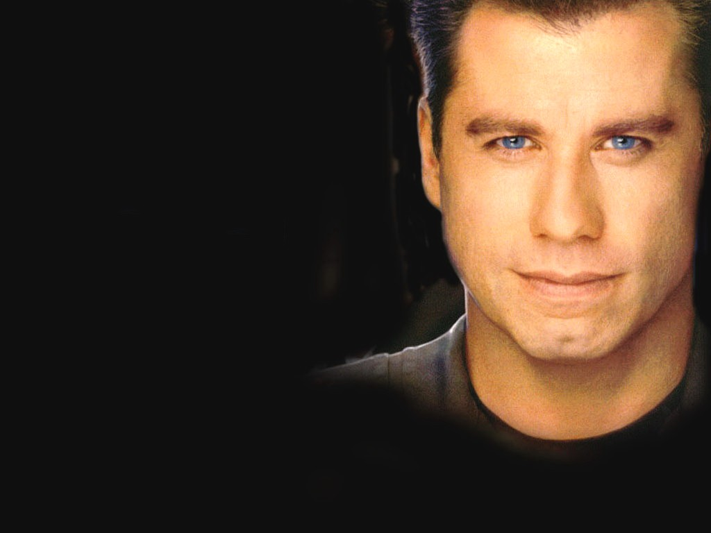 John Travolta has exemplified a very impressive career, one that some people felt was resurrected by his role as Vincent Vega in Pulp Fiction.